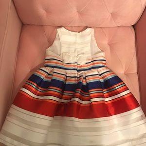 Dresses & Skirts - Janie & Jack dress 2t